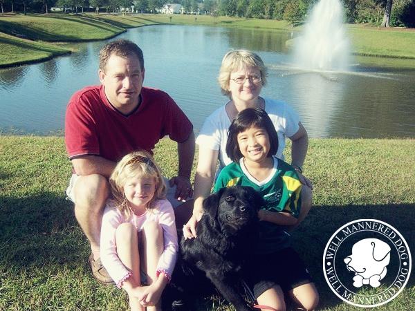 mixed-breed-family